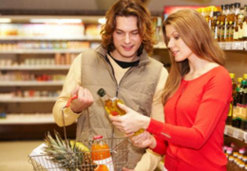 La fiebre de los productos ecológicos