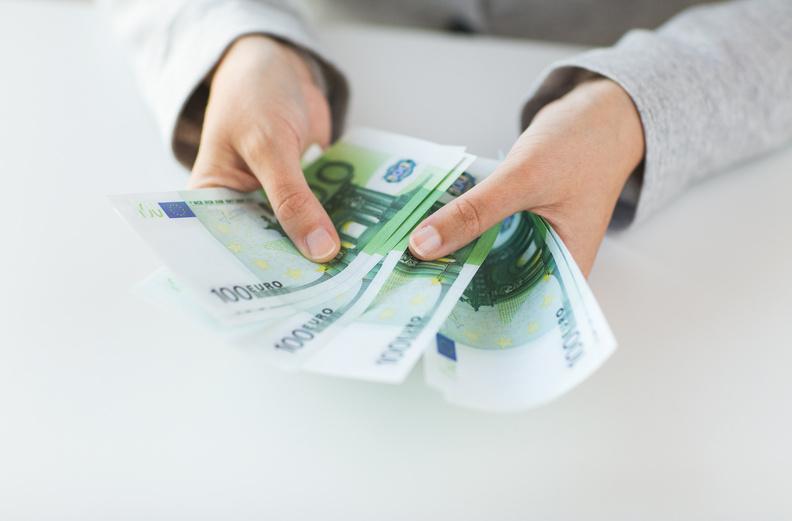 produbanco tarjetas de credito