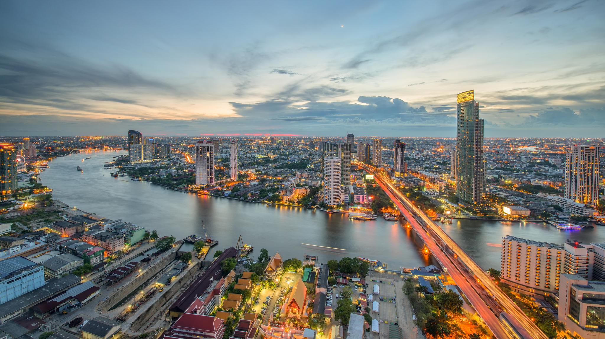 bangkok-original-2199